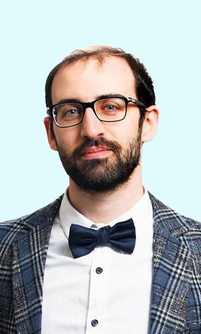 Dott. Paolo Oliva psico pronto soccorso