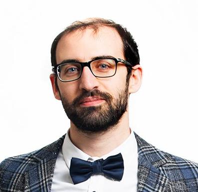 icona dott. Paolo Oliva
