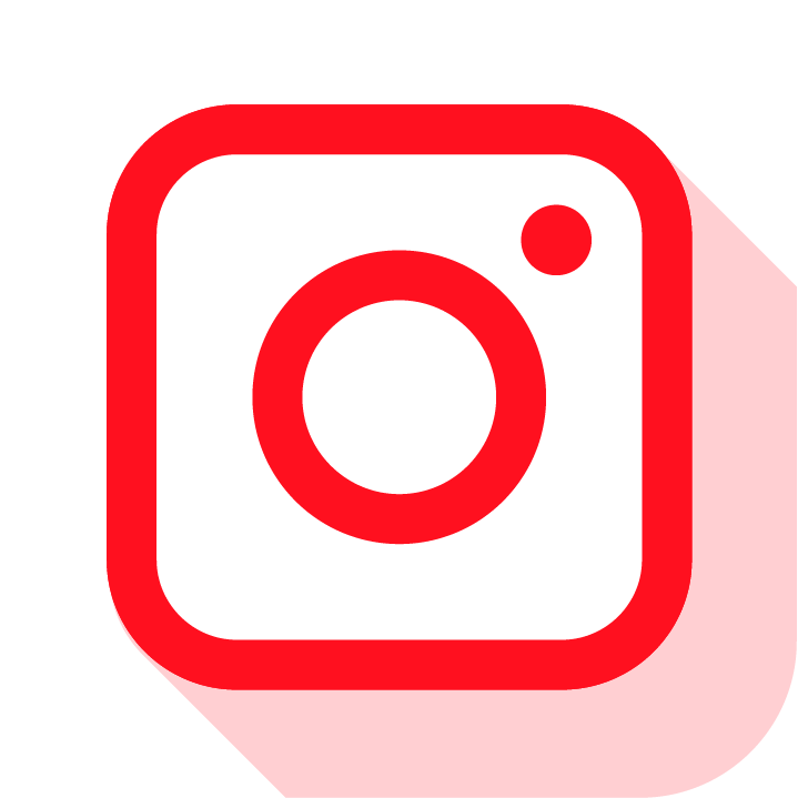 Icona instagram psico pronto soccorso