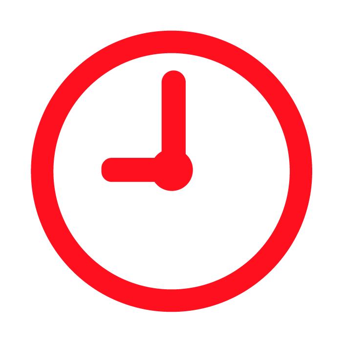 orario psico pronto soccorso icona (9)