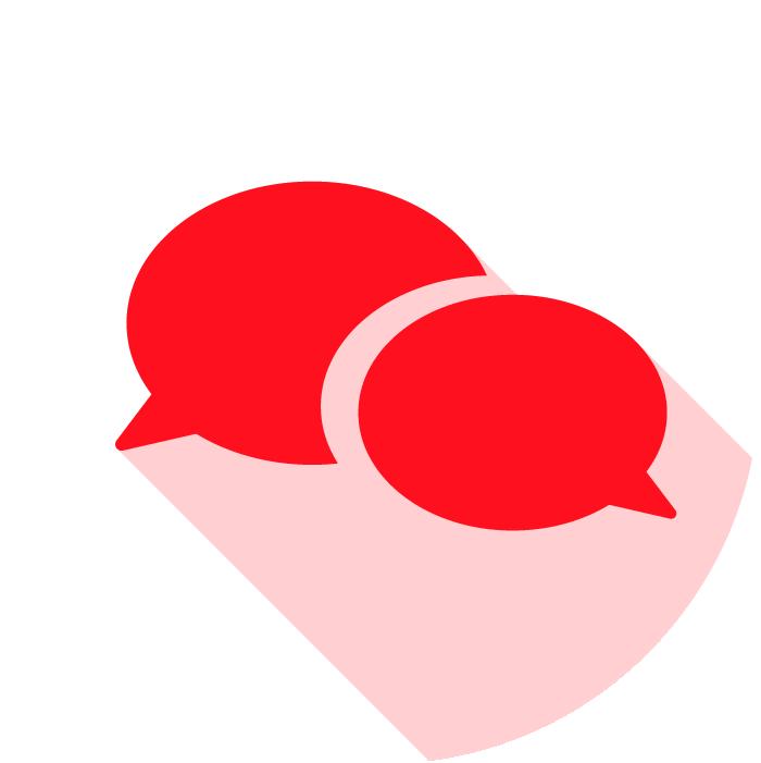 Ascolto e sostegno dal psico pronto soccorso icona
