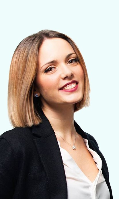 Dottoressa Anna Birollo