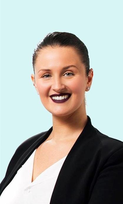 Dottoressa Chiara Brotto