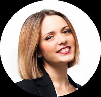 Psicologo Anna Birollo