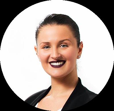 Psicologo Chiara Brotto